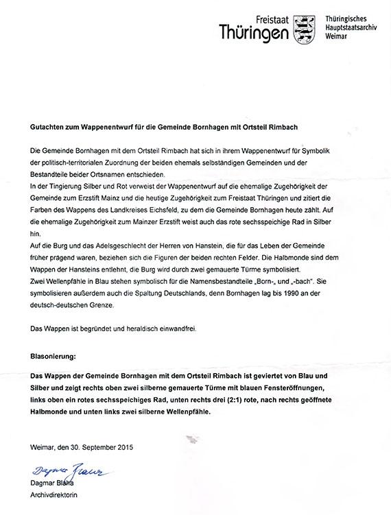 Gutachten-zum-wappenentwurf-bornhagen-mit-rimbach