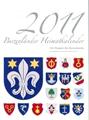Die Burzenlaender Wappen
