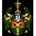 Wappen Bracht