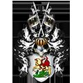 Wappen Osterode